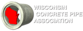 Wisconsin Concrete Pipe Association