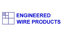 Engineered Wire Prod.