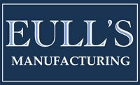 Eull's Manufacturing