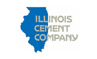 Wisconsin Cement Company