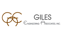 Giles Engineering