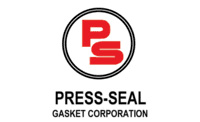 Press Seal Gasket